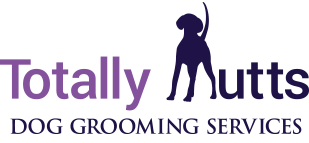 Totally Mutts – Dog Grooming Services, Maidenhead, Berkshire