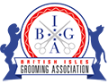 Biga Grooming Association