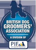 PIF Dog Grooming